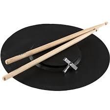 stick pad.jpg