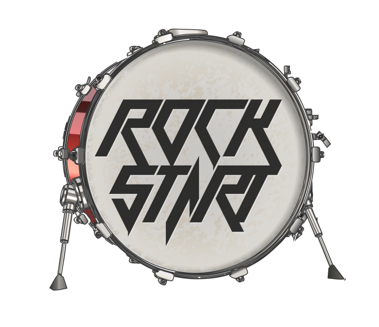 Rockstart-Kick-Drum-colour